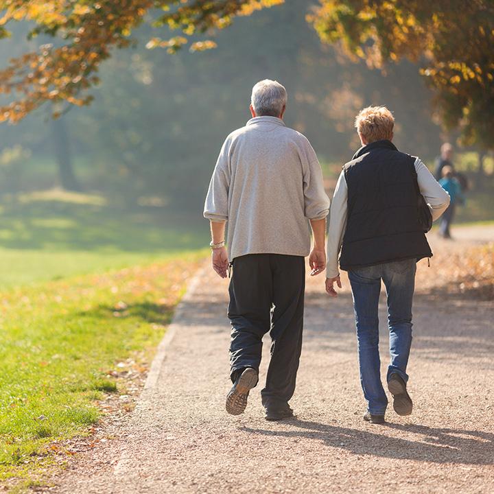 「高齢者の状況に合わせる」